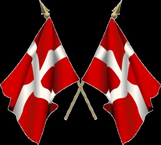 hvorfor mister mennxlysten dansk by kryssord
