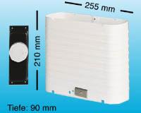 Kølekompressor 12v