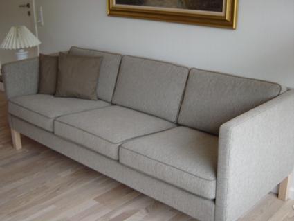 brugte sofaer til salg
