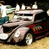 Fenderless_32_and_VW_Coupe__Wizard_of_Rods_.jpg